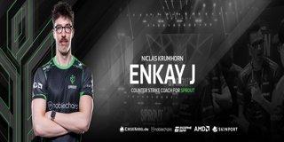 Profile banner for enkayy_j