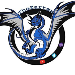 TheZartex's Avatar