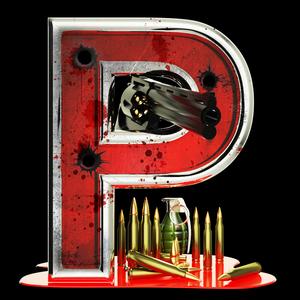 palli_palli Logo