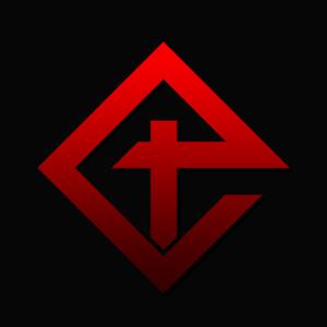 Toxycekk Logo