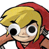 View EnderofGames's Profile
