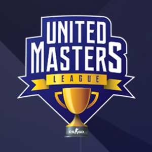 United Masters League - LDLC vs. 3DMAX