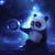 View panda_gamer_dk's Profile