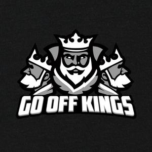 gooffkings