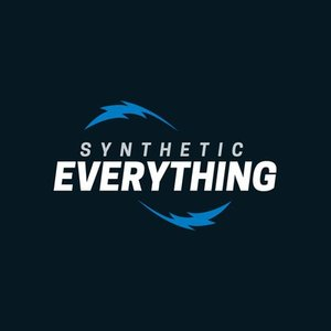 View syntheticeverything's Profile