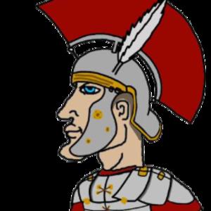 Aurelian5