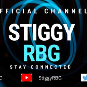 stiggyrbg Logo
