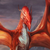 View dragonboy5091's Profile