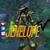View JenelopeTV's Profile