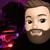 Profilbild von bloodyalboz