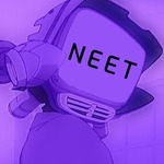 View stats for NeetTV94