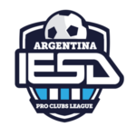 View stats for iesaargentina