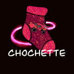 View stats for ChoChette