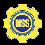 View stats for MsSoleSurvivor