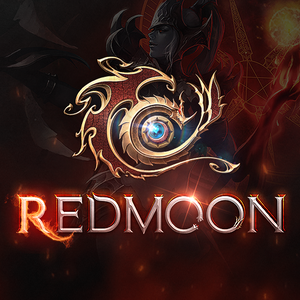 Lineage2RedMoon