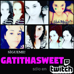 View stats for GatithaSweet