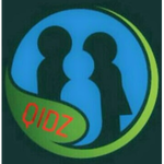 View stats for QIDZ_45