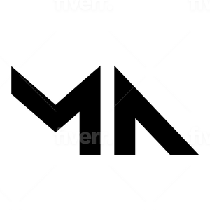 mudvillenick / Streamlabs