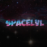 View stats for Spacelvl