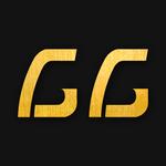 View stats for GoldGuns_TV