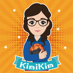 View stats for KimiKim