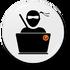 View CycoMW's Profile
