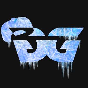 GentleGiant's Avatar