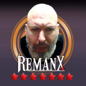 remanx