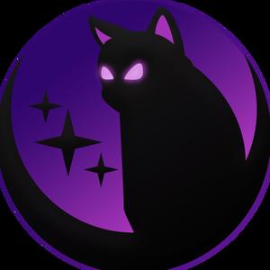 CyCosmic Logo