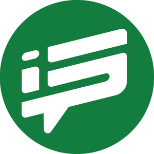 xboxinteractiveuk Logo