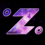 View stats for o_zacy_o