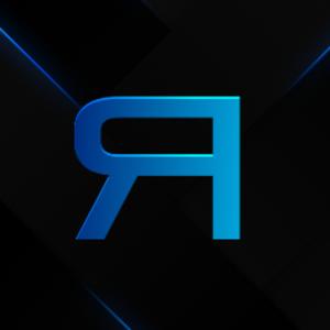 illanar Logo
