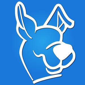 scoobeu Logo