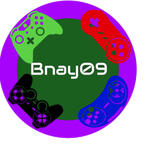 View stats for bnay09