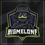 View stats for BigMelonF
