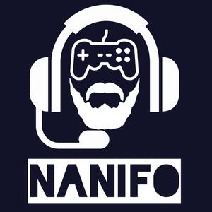 Nanifo