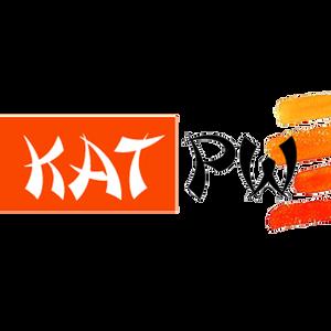 Kat_pw