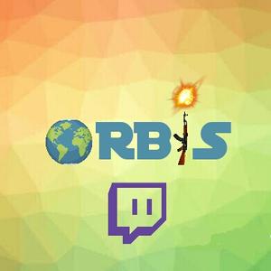 OrbisAessomus Logo