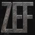 View zeefoes_'s Profile