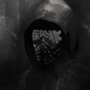 FranklintheAPE Logo