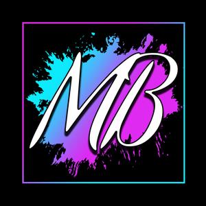 MissBeauTV Logo