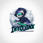 View stats for iKyojinx