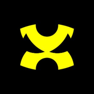 Logo of Xayoo_