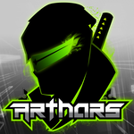 View stats for Arthars
