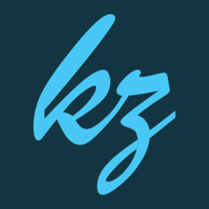 KZ_FREW