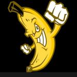 Banane_DE