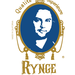 View stats for Rynge