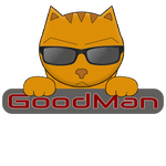 View stats for goodman14