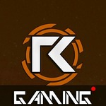 View stats for RapiDManGaming