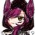 avatar for maedaaaaaa